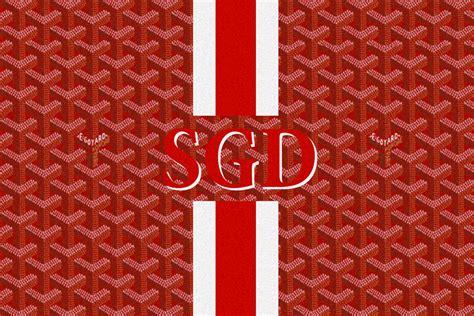 Heard Of Goyard Many Already Them by Goyard Singapore Prices In Sgd Revealed 2016 Bagaholicboy
