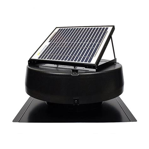 us sunlight solar attic fan us sunlight attic fan newsonair org