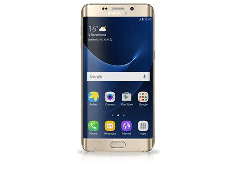 samsung mobile support samsung flow mobile support customer support samsung ae
