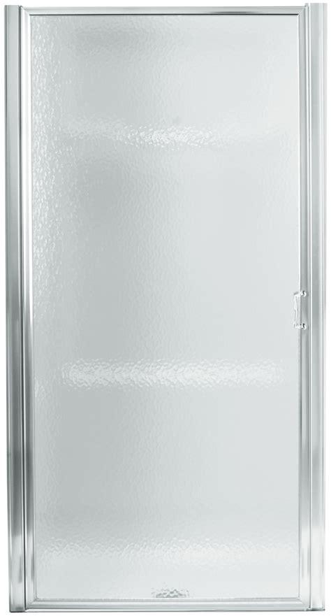 Glass Door Texture Glass Door Textures Pilotproject Org