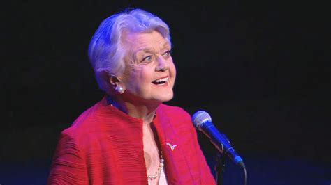 beauty and the beast mp3 download angela lansbury angela lansbury sings quot beauty and the beast quot at 25th
