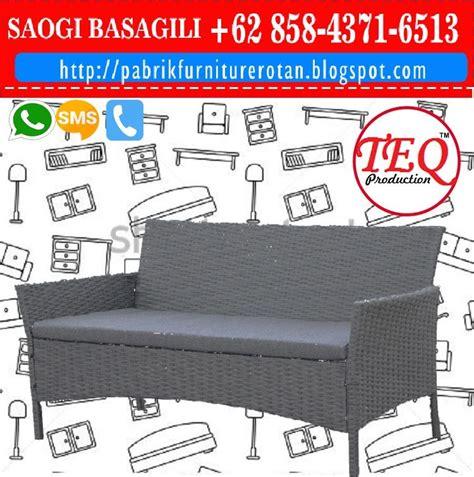 Meja Cafe Murah Jogja gambar kursi sofa dari kayu functionalities net