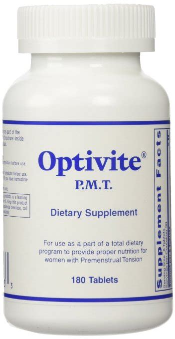 pmt mood swings pms products page 8 feminine health reviews