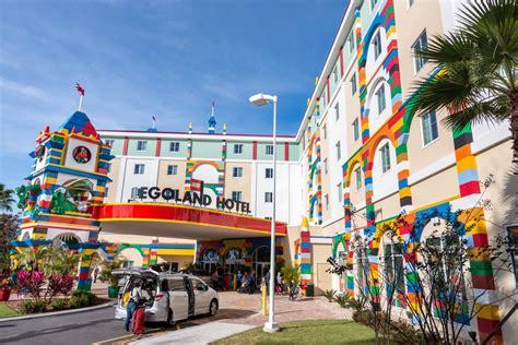 legoland 174 malaysia hotel legoland 174 malaysia resort florida lego hotel unveiling the new lego movie at