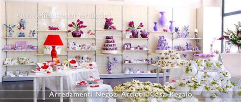 new arredo secondigliano 40 best arredamento negozi images on workshop