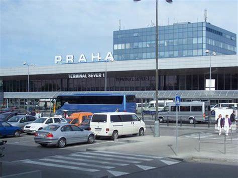 prague airport prague airport flying to prague