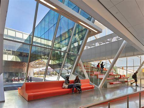 raic journal architectural firm award canadian architect architectural firm award 2016 recipient royal