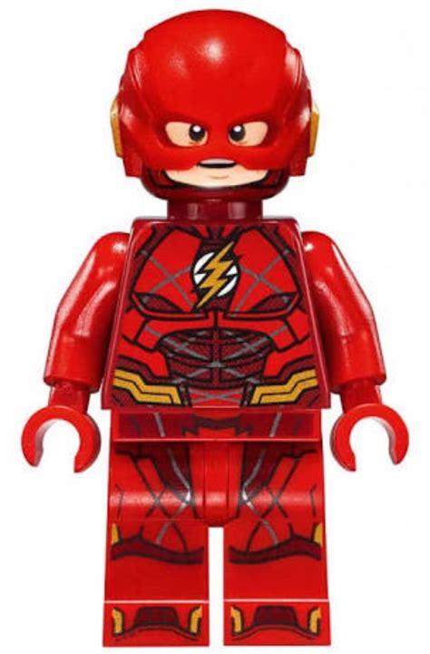 lego batman flash justice league  liga de la justicia