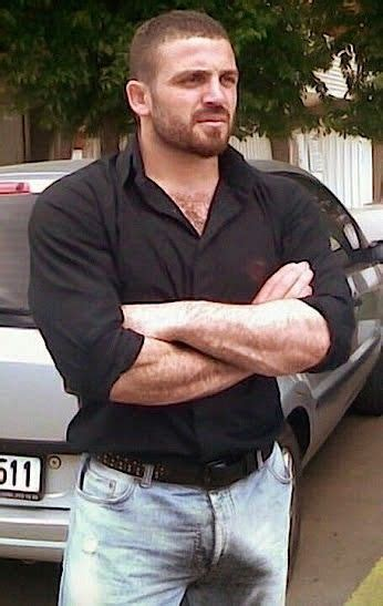 men showing in public rule number one always show your bulge in public via