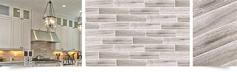 Marble Backsplash Kitchen marble backsplash tile mosaics ideas backsplash com