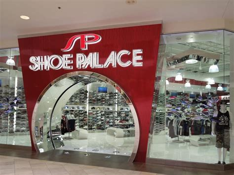 shoe palace locations shoe palace shoe stores 2901 s capitol of hwy