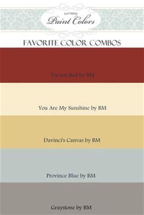 1000 images about beige color palettes on color palettes color