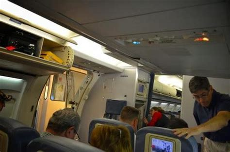 delta boeing 757 economy comfort flight report delta 757 200 economy comfort orlando mco