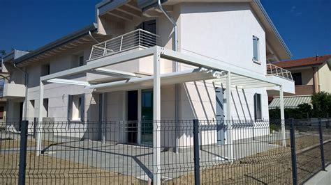 tettoie design tettoie plana tettoie personalizzate design minimal