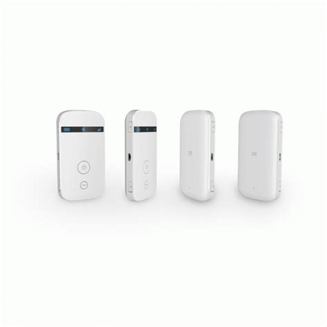 Modem Second jual modem wifi bolt zte mf90 firmware b10 beeline