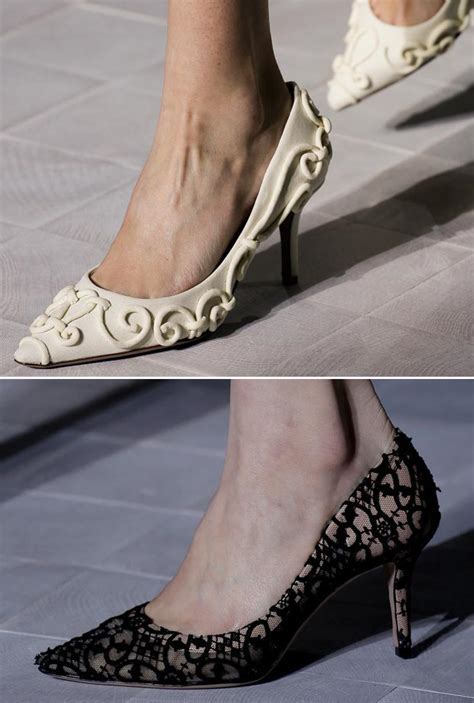 couture shoes 6 stunning couture dresses valentino 2013 couture