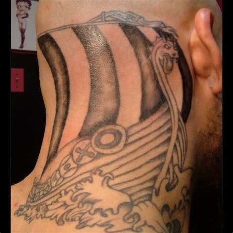 viking ship tattoo designs 925d9 viking ship 42436 viking designs