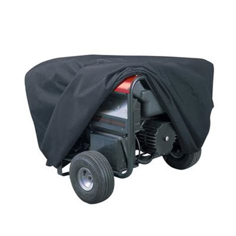 classic accessories generator cover up to 15000w home