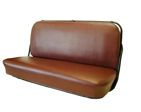chevy bench seat 1955 chevy truck bench seat for sale autos post