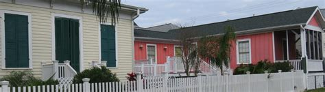 galveston cottage rentals galveston vacation rental historic cottage tom schwenk