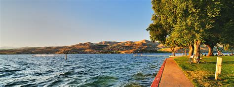 lake chelan boat rentals wapato point wapato point manson rentals lake chelan rentals visit