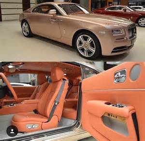 Rolls Royce I Wanna Get Next To You 25 Best Ideas About Royce Car On Bentley