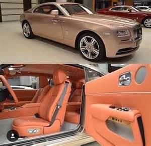 Rolls Royce I Wanna Get Next To You Lyrics 25 Best Ideas About Royce Car On Bentley