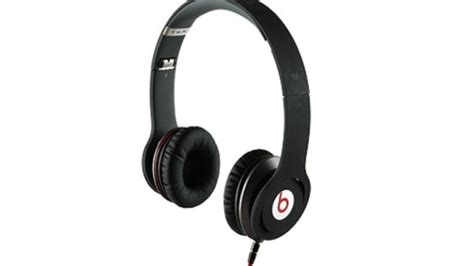 Dr Dre Beats Detox Review Cnet by Beats By Dr Dre Review Beats By