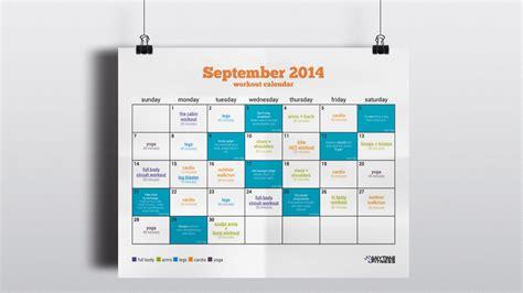 Bmcc Academic Calendar Fall 2015 2014 Fall Academic Calendar Calendar Template 2016