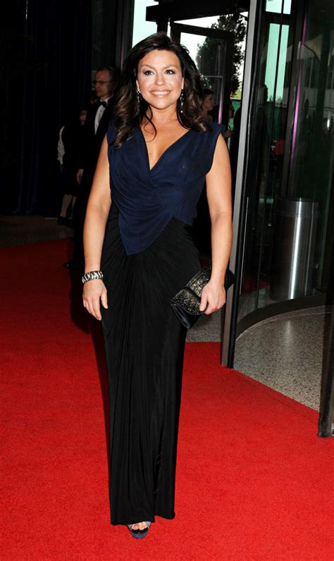 rachael ray house pictures rachael ray picture 1 2010 white house correspondents association dinner arrivals
