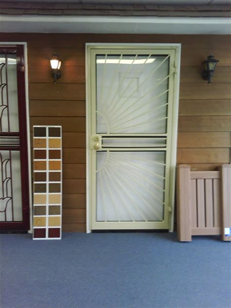 security exterior doors exterior security door china door exterior door bathroom