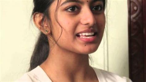 actress kayal anandhi photos actress kayal anandhi photo veethi