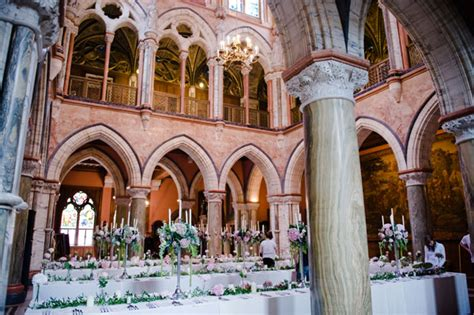 Dream Home Design Coach House Flowers Scottish Wedding And Event Florists
