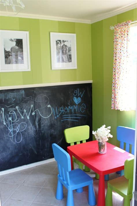 klimagerät für die wohnung wandgestaltung wohnzimmer braun t 252 rkis