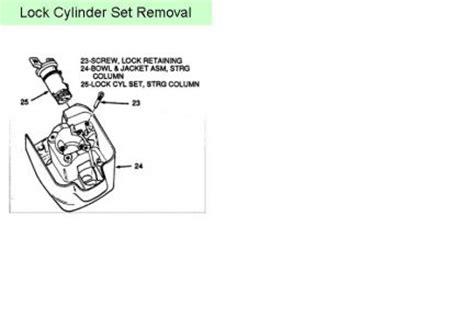 service manuals schematics 1995 chevrolet corsica head up display service manual 1995 chevrolet corsica ignition lock cylinder removeal service manual 1995