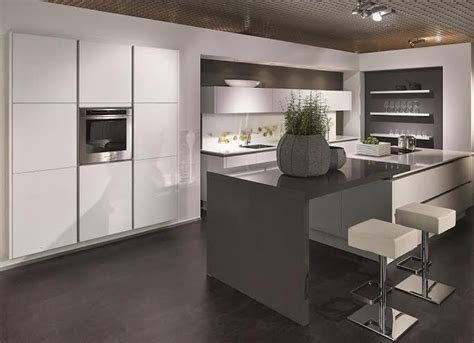 keuken duitsland gronau roller keukens keukenarchitectuur