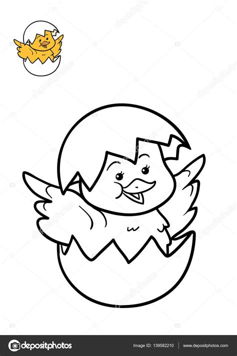 chicken nest coloring page chicken nest colouring pages sketch coloring page