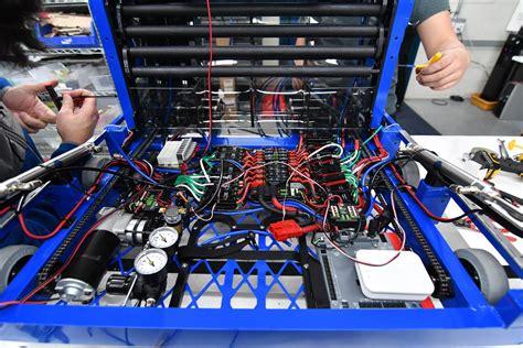 frc led light ring wiring diagram wiring 12 volt led