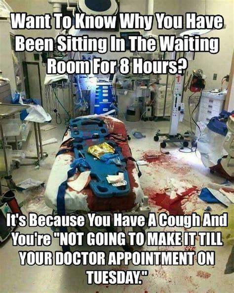 Er Nurse Meme - 25 best ideas about doctor humor on pinterest medical