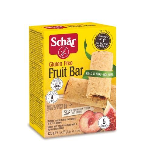 Schar Cheese Bites 125g schar