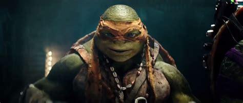 film ninja turtles from the film roll box office for august 15 17 ninja