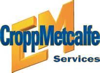 Metcalfe Plumbing And Heating by Heating Plumbing Pest Va Md Dc
