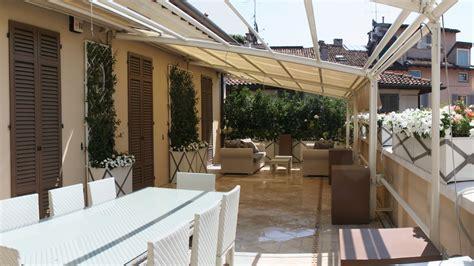 studio giardino brescia brescia terrazza privata progettazione giardini