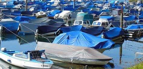 best boat cover for outdoor storage get the best boat covers for outdoor storage winter snow