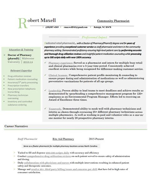 Sle Resume Of Clinical Pharmacist by Rising Costs Of College Outline And Research Paper
