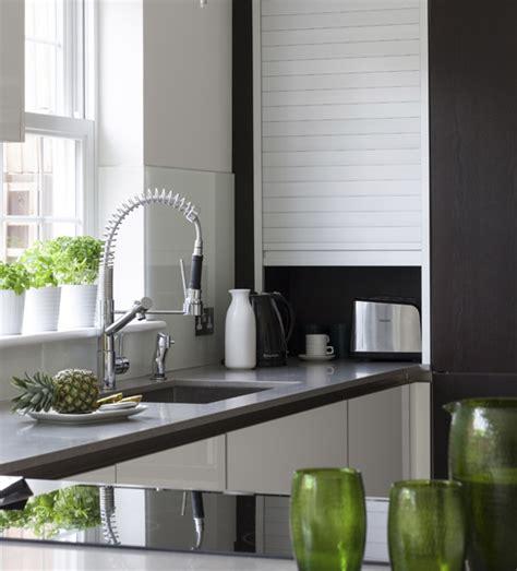kitchen cupboard interiors kitchen cupboard interiors kitchen cupboard interiors