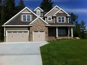 siding color combinations exterior siding color combination with davinci