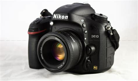 Nikon Af 50mm F 1 8d nikon 50mm f 1 8d af