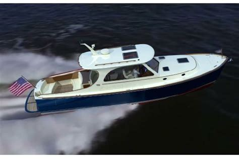 hinckley type boats hinckley boats for sale yachtworld