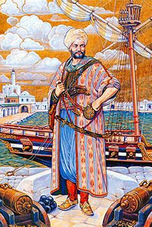 alger ottomane le sultanat et califat ottoman 171 histoire islamique